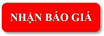 NQA Việt Nam